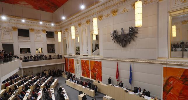 [Image: avstrija-parlament.jpg]
