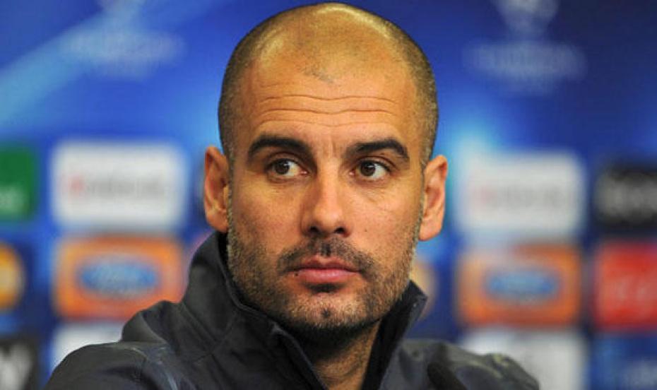ЛШ: Консеисао, тренерот на Порто, го нападна Гвардиола
