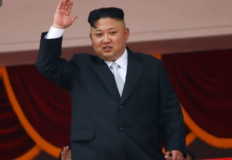 Јужнокорејски пратеник: Ким е мртов 99 отсто