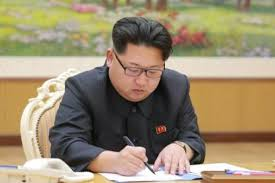 """ВТОРО ПИСМО ОД """"ПОЧИНАТИОТ ЛИДЕР"""": Ким уште еднаш им заблагодари на градежните работници"""