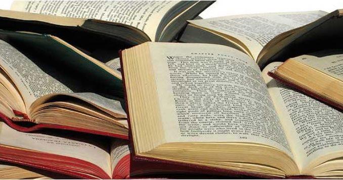 ПРЕДАНИЈА И ЛЕГЕНДИ: Господ кога и создаваше луѓето, земјата и рајот…