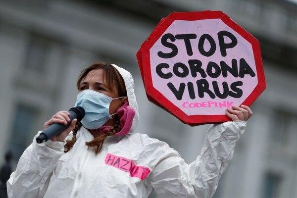 Германија: Коронавирусот го зголеми бројот на милионери