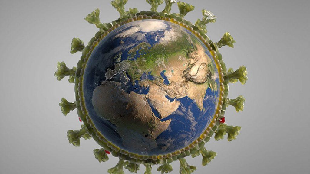Ворлдометерс: Во светот повеќе од 154 милиони луѓе заразени со Ковид-19
