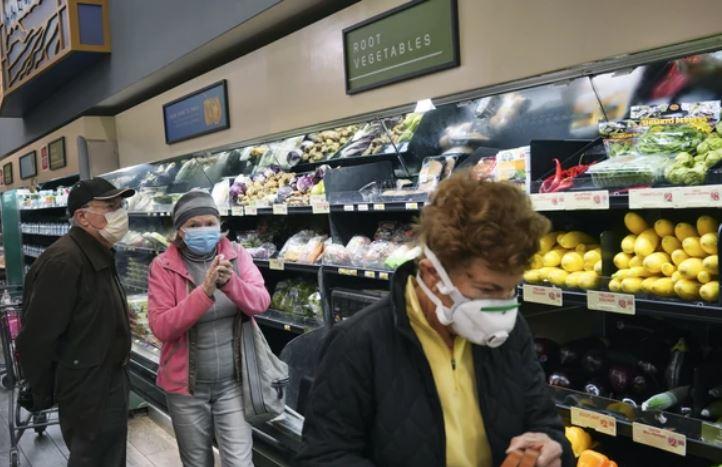 КОВИД-19 ВО САД: Рекордни 60.000 заразени за 24 часа