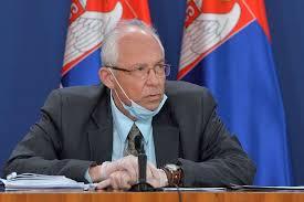 Во Србија 227 новозаразени од 5 456 тестови – 4,1 отсто, починале уште две лица