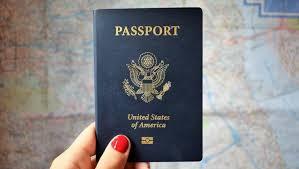 САД: Запира и издавањето пасоши, освен за итни случаи