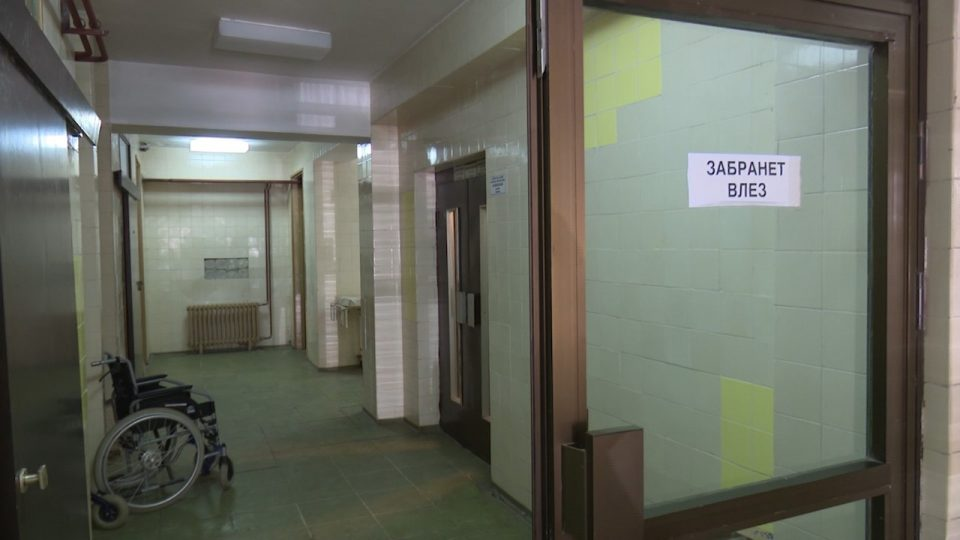 НОВ КОЛАПС НА ХЕРОЈОТ ФИЛИПЧЕ: 14-мина од штипското Инфективно одделение во самоизолација