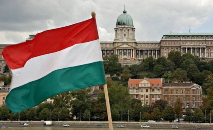 Унгарија: За влез построги мерки на границите поради коронавирусот