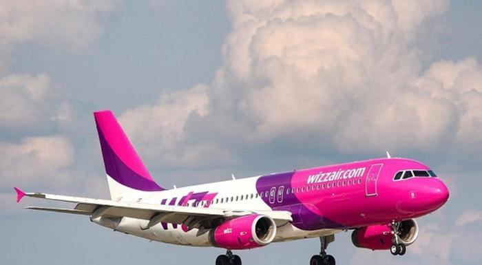 ВИЗЕР: Сите летови помеѓу Италија и Македонија се откажуваат до крајот на месецов