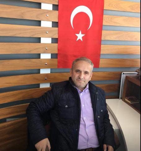 АЛИШЕРИФ, ВМРО-ДПМНЕ: Возвишениот Алах секогаш нека ви помага