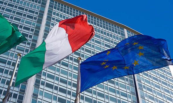 Италија: 500.000 работници годинава ќе останат без работното место