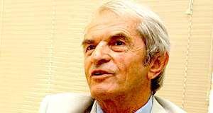 Д-Р НОВИЦА ВЕЛЈАНОВСКИ: Пробниот балон на Денко Малески и може ли Комисијата да ја смени науката