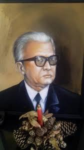 НА ДЕНЕШЕН ДЕН: Во 1905-та во Велес е роден македонскиот композитор Стефан Гајдов од кого и поетот Кочо Рацин учел музика и фолклор