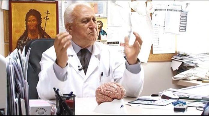 Д-р Чепреганов: Да одиш против здравјето на народот е злосторство