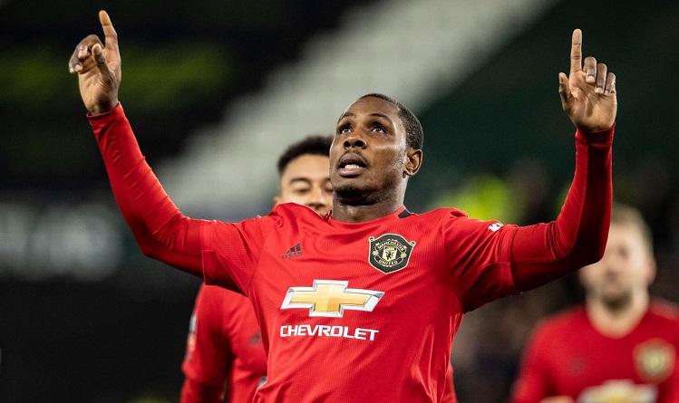 Агентот на Игало: Манчестер јунајтед е близу до продолжување на закупот до јануари