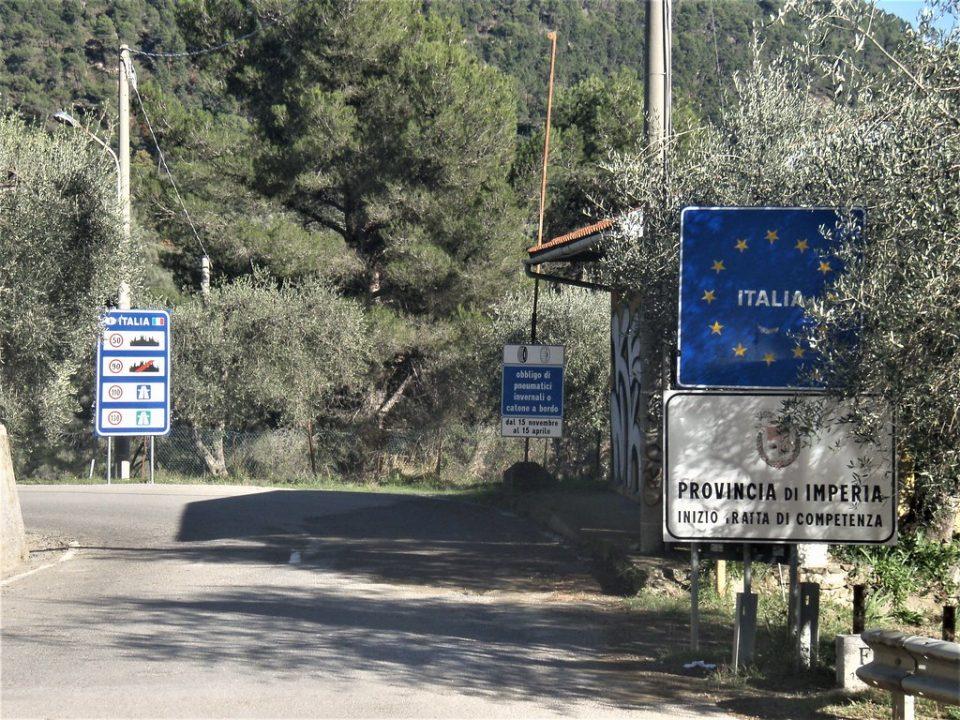 ПО ТРИМЕСЕЧНА БЛОКАДА ПОРАДИ КОВИД-19: Италија од денеска ги отвора границите