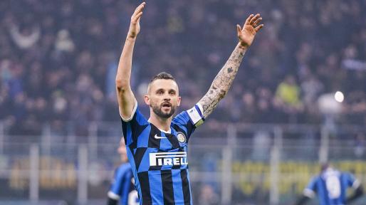 """На дресот на Интер повеќе нема да пишува """"Пирели"""""""