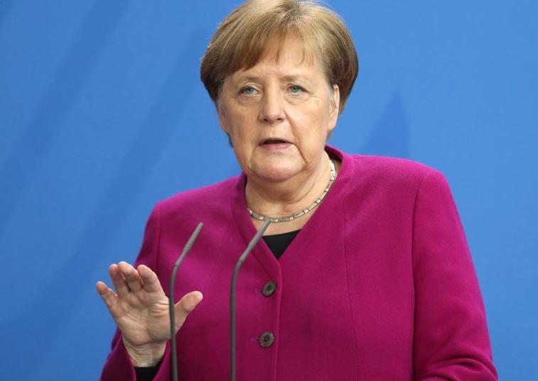 Германија: Конзервативци се уште поделени околу наследникот на Меркел