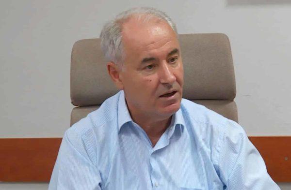 ЗИБЕРИ: Јас како прв премиер Албанец, ќе воведам пензија за сите жени кои немаат ниту еден ден работен стаж