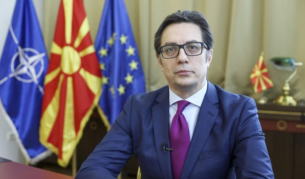 ПЕНДАРОВСКИ: Денес, 127 години подоцна, да ја градиме РС Македонија во напредна европска држава со функционални институции
