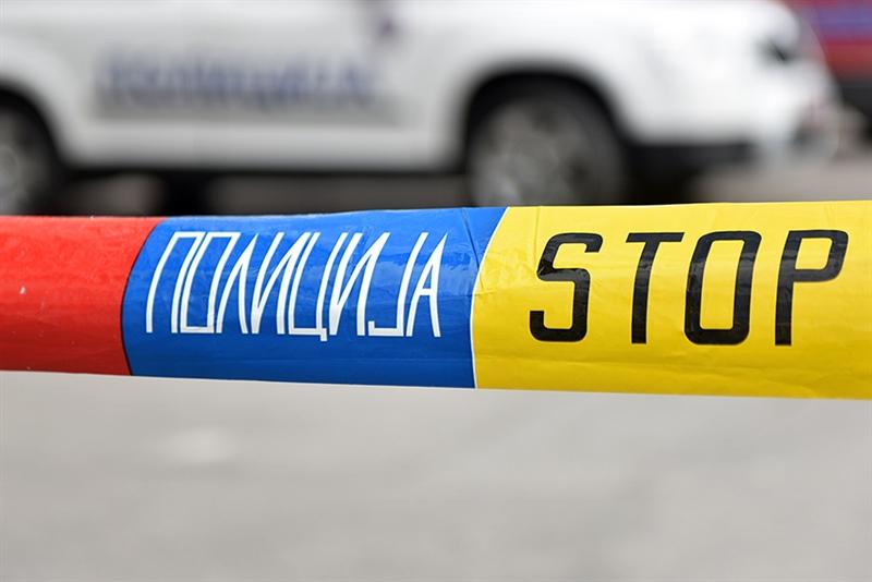 Пожар во куќа во Волково, пронајдена почината 51 годишна жена