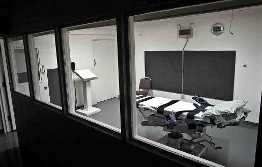 СМРТНА КАЗНА ВО САД: Извршена првата федерална егзекуција на жена по 70 години