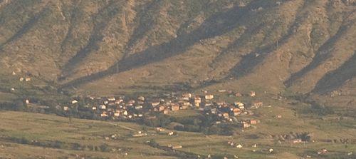 НА ДЕНЕШЕН ДЕН: Во прилепско Селце загинал македонскиот учител и војвода Никола Каранџулов