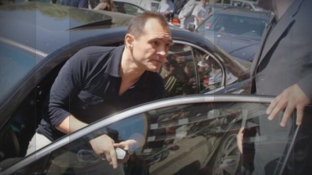 Уапсени соработници на бугарскиот тајкун Васил Божков, следеле судии и нивните семејства