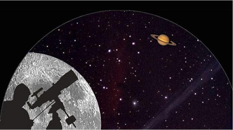Астрономски календар: Денот е намален за 15 минути и трае 15 часа