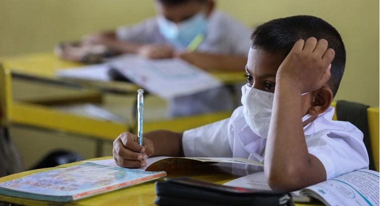 Спасете ги децата: 10 милиони деца во светот може да не се вратат на училиште