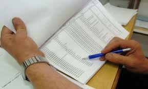 ИЗОБИЛСТВО ОД ВЕТУВАЊА: Нема веќе фантоми, Избирачкиот список заклучен со 1.814.263 гласачи