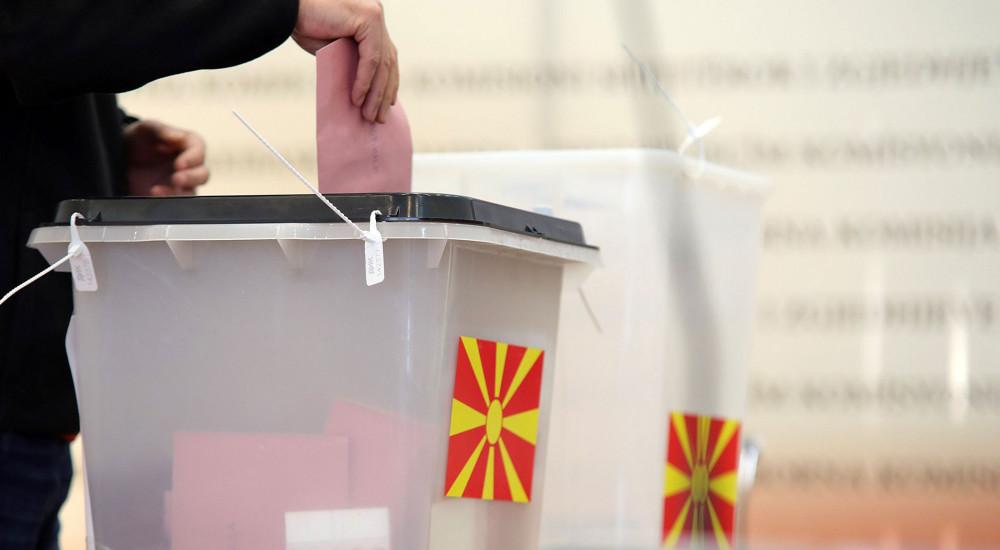 АНКЕТА НА АМЕРИКАНСКА АГЕНЦИЈА: Заев и СДСМ губат од ВМРО-ДПМНЕ и во Муртино