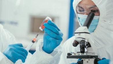 КОВИД-19 КОСИ: Нови 628 случаи од направени 2236 тестирања, 15 починати