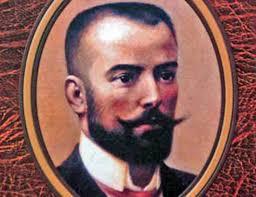 НА ДЕНЕШЕН ДЕН: Почина македонскиот лингвист К. П. Мисирков, а во Егејска Македонија грчките монархофашисти ја стрелаа Мирка Гинова