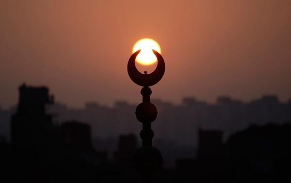ИСЛАМСКИ КАЛЕНДАР: Денеска е Курбан Бајрам, муслиманите го слават три дена