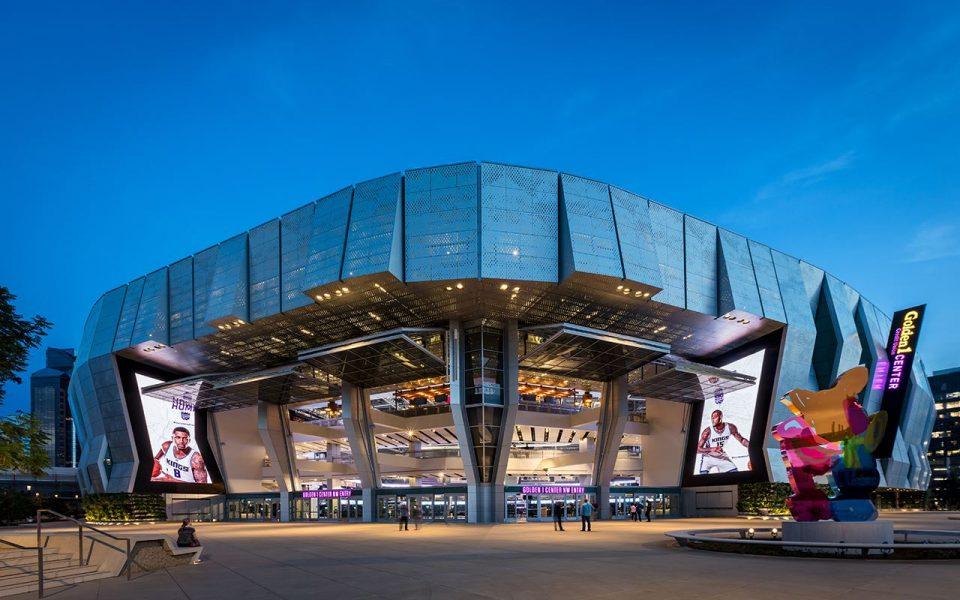 НБА: Сакраменто ќе потпише рекорден договор од 163 милиони долари со 22-годишен кошаркар
