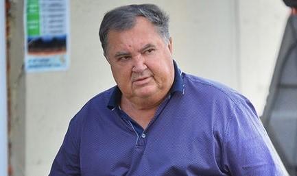 """Силјан Мицевски- """"наивниот"""" на убав збор му изброил на Боки 720 000 евра"""
