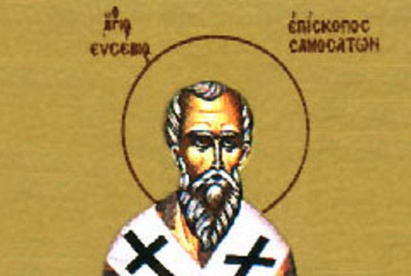 КАЛЕНДАР НА МПЦ: Денеска е Св. свештеномаченик Евсевиј Самосатски