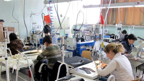 КОРОНА ЕКСПЛОЗИЈА ВО СВЕТИ НИКОЛЕ: Се затвора фабриката Мода со 830 вработени