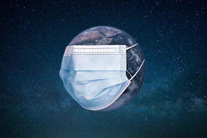 Ковид-19 во светот: Бројот на заразени надмина 20 милиони луѓе