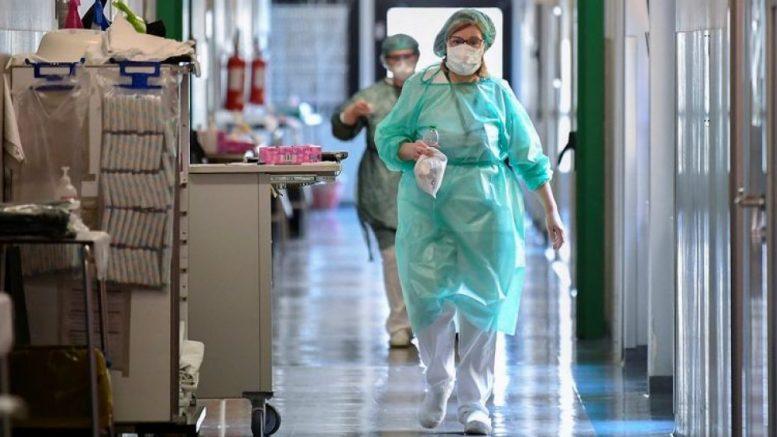КОВИД-19 ВО МАКЕДОНИЈА: Досега починаа 500, а вкупно се заразени 11.128 лица