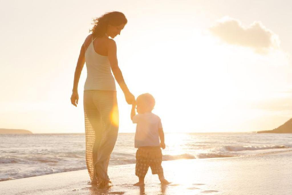 Медијакс експрес: Коензимот НАД плус – фактор во плодноста кај жената