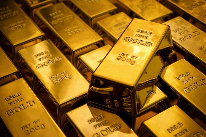 ПРИРОДНО БОГАТСТВО: Русија повеќе заработува од извоз на злато отколку од извозот на гас