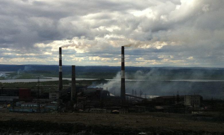 Русија: Еднo лице загина при пожар во електрана на Арктикот