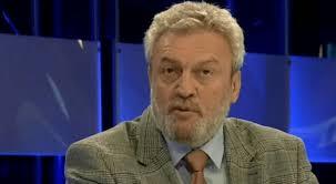 """АНГЕЛОВСКИ: Македонија – """"Tabula rasa"""" во заробените умови на власта!"""