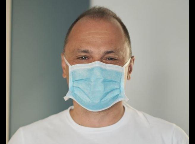 ФИЛИПЧЕ: Пациент ако почине и од друга болест, а е позитивен на тестот за Ковид-19, апсолутно го пријавуваме за починат од коронавирусот