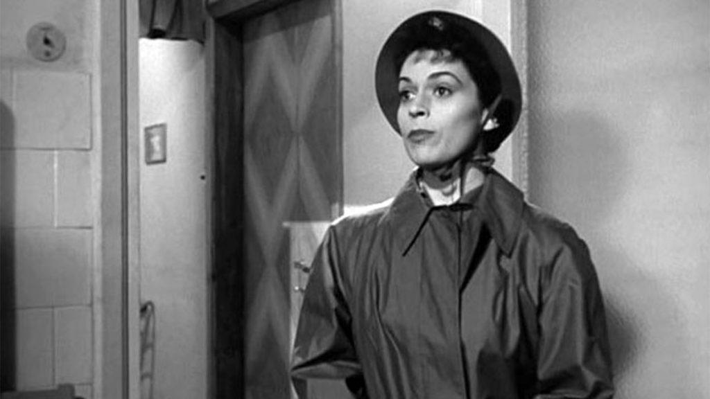 Италијанската актерка Франка Валери почина на 100-годишна возраст