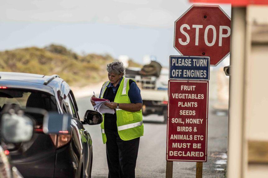 Морисон: Австралија не брза со отворање на границите