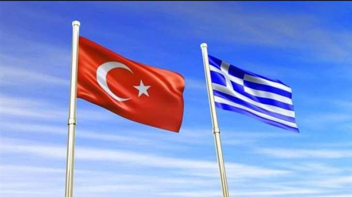 Грција: Новата нелегална турска Навтекс претставува директна закана за мирот и стабилноста во регионот