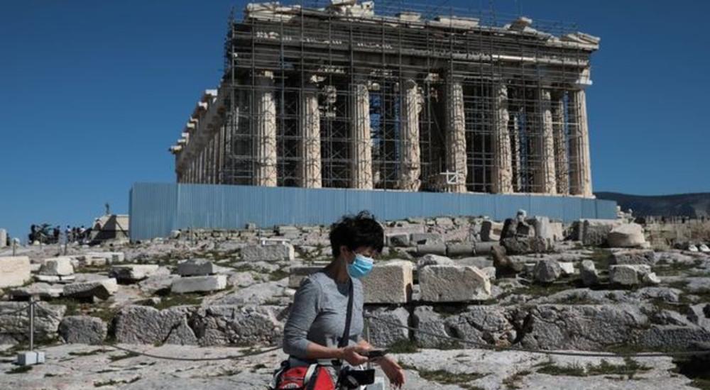 Кикиљас: До лето Грција ќе постигне имунитет на населението на коронавирусот